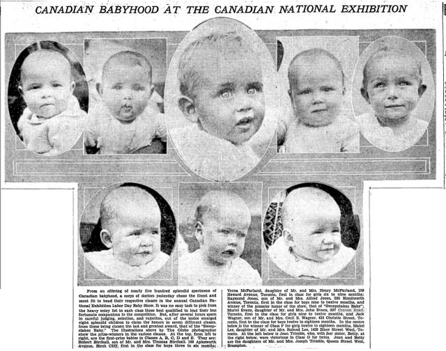 307 CR 19280904GL Canadian Babyhoodfinal
