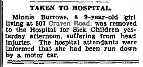 507 CR 19290319GL Child head injuries