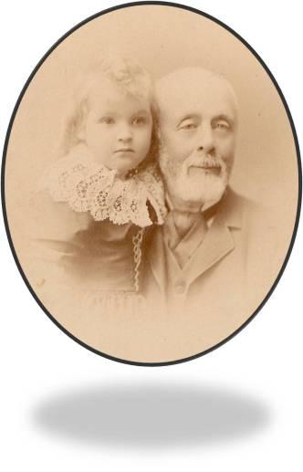Cranswick Craven photo
