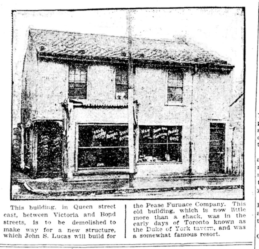 19060308TS The original Duke of York Tavern3