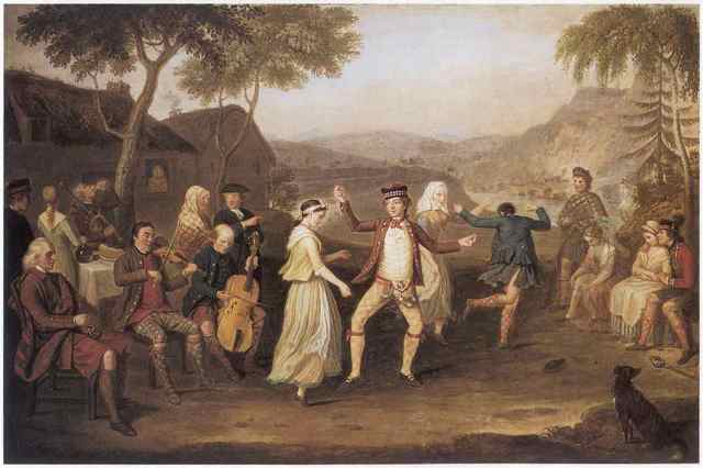 Allan-highlandwedding1780
