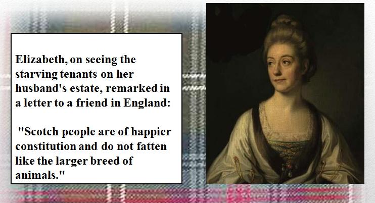 Countess of Sutherland