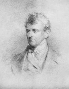 James Loch