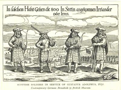 kilted-highlanders-large