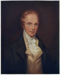 Thomas Douglas, Fifth Earl of Selkirk