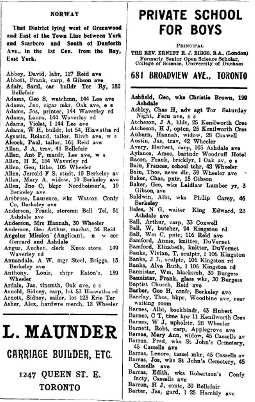1909-york-a-b