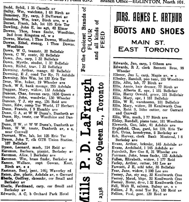 1909-york-d-f