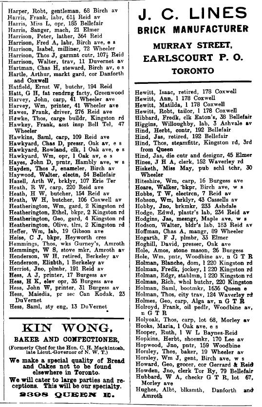 1909-york-h