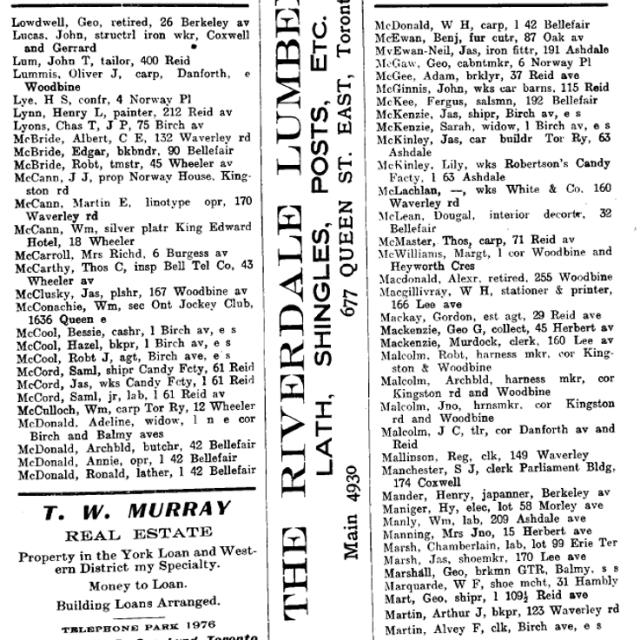 1909-york-l-m