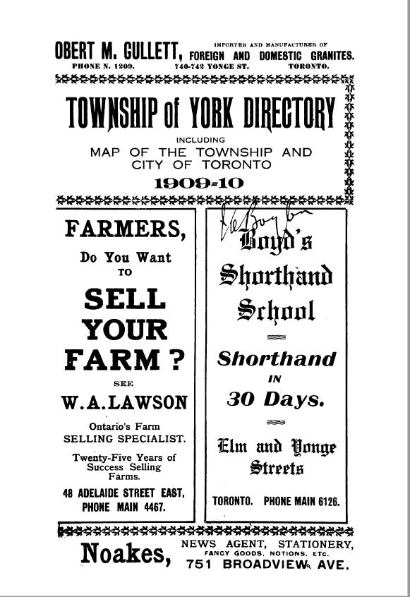 1909-york