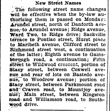 19261015ts-street-name-changes
