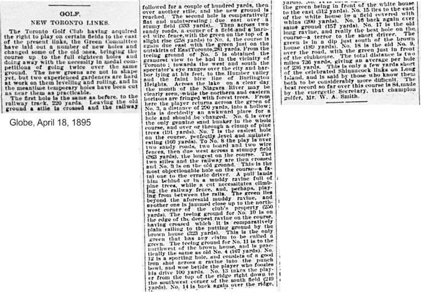 Globe, April 18, 1895
