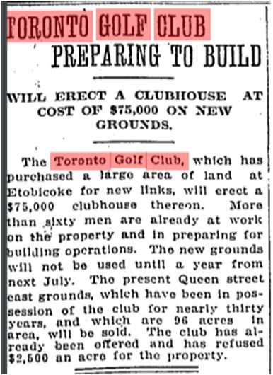 Globe, April 29, 1911