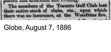 Globe, August 7, 1886