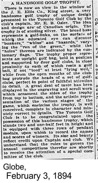 Globe, Feb. 3, 1894