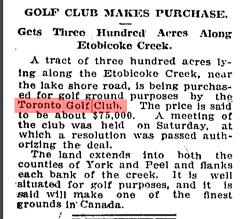 Globe, January 23, 1911