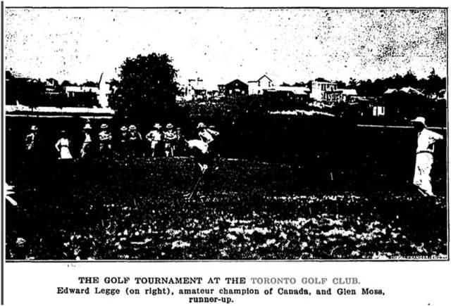 Globe, July 10, 1909