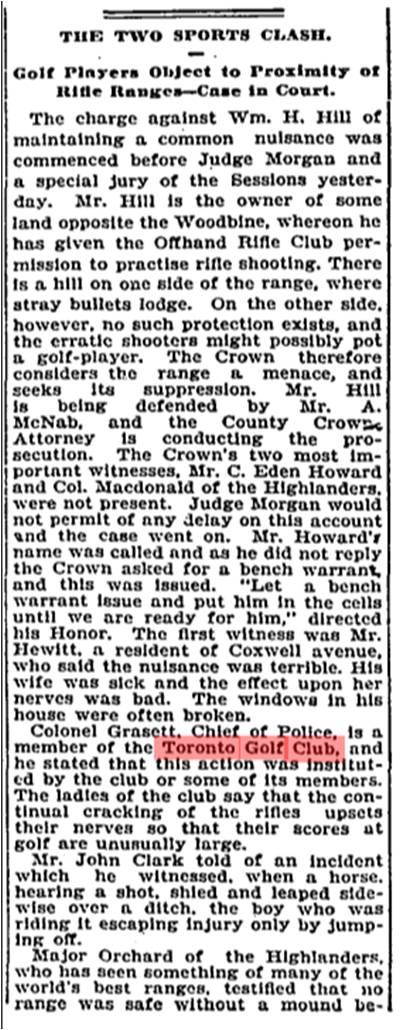 Globe, June 11, 1901 a