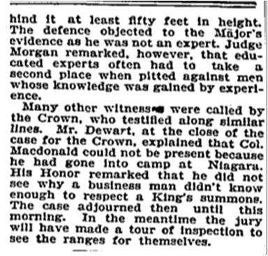 Globe, June 11, 1901 b
