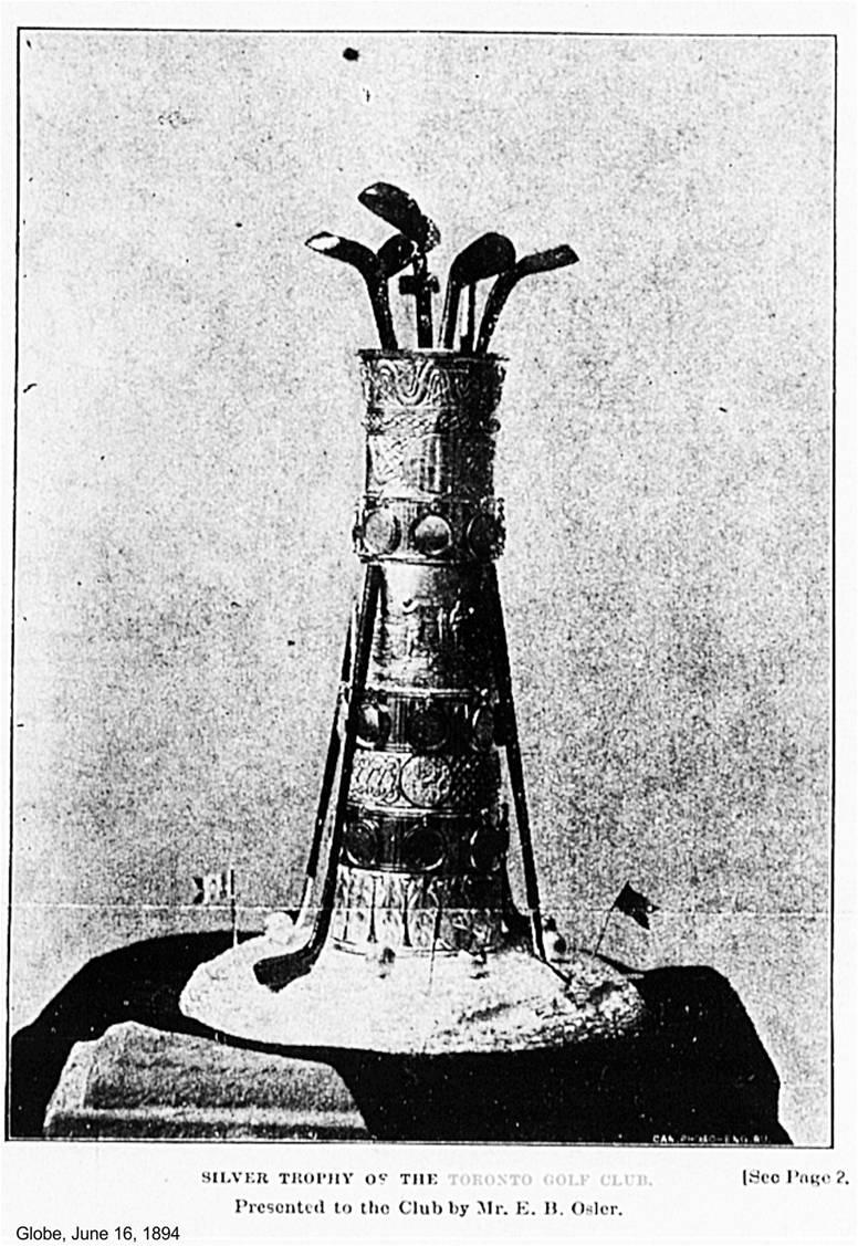 Globe, June 16, 1894