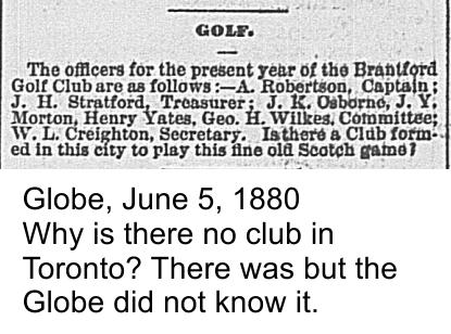 Globe, June 5, 1880