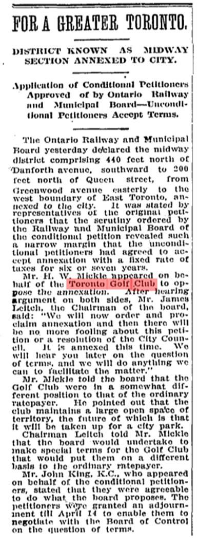 Globe, March 12, 1909
