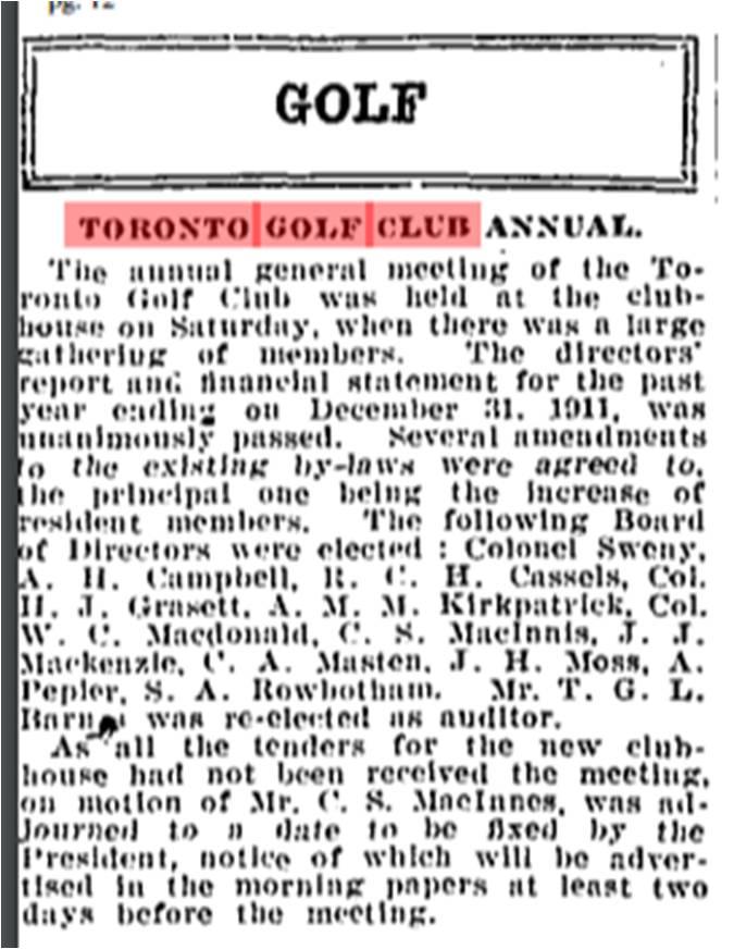 Globe, March 18, 1912