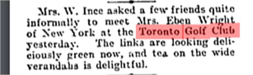 Globe, May 11, 1904