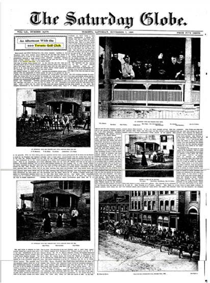 Globe, Nov. 7, 1894