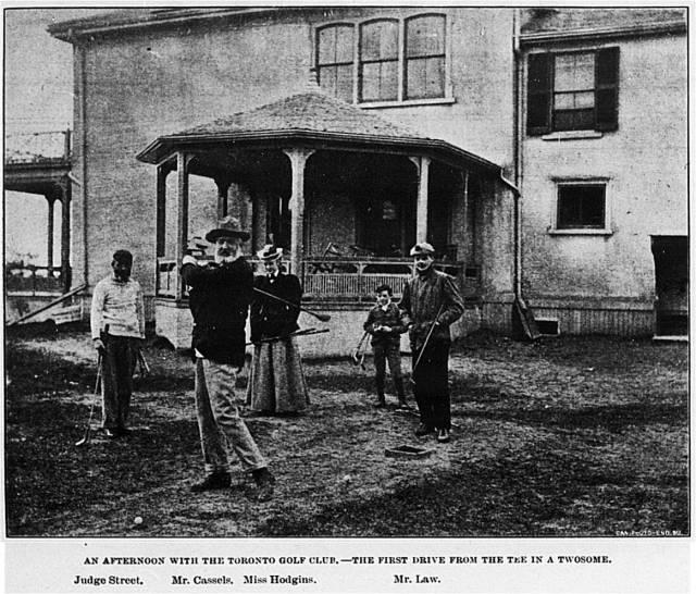 Globe, November 7, 1896 6