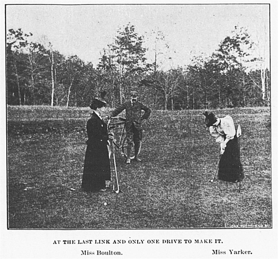 Globe, November 7, 1896 8