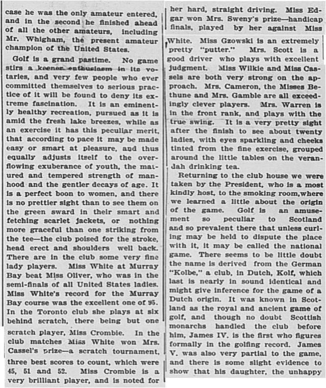 Globe, November 7, 1896 A2