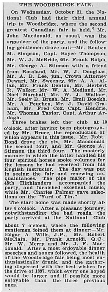 Globe, November 7, 1896 A5