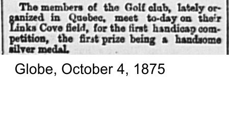 Globe, October 4, 1875