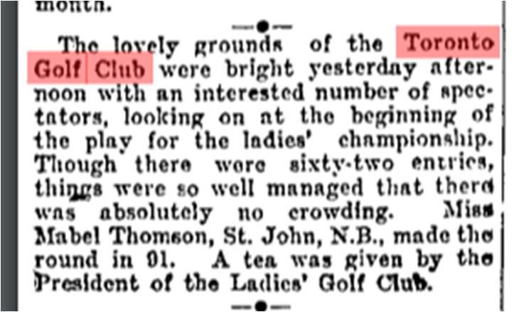 Globe, October 4, 1904