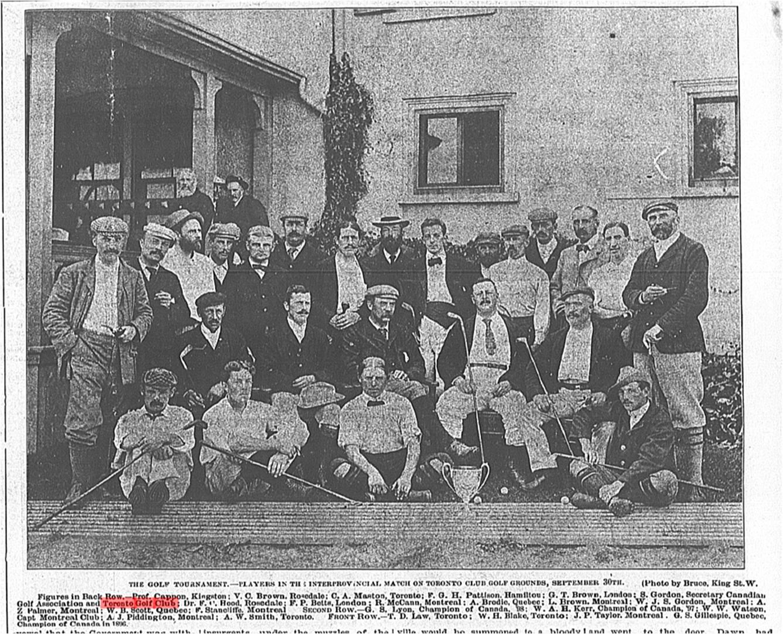 Globe, October 8, 1898