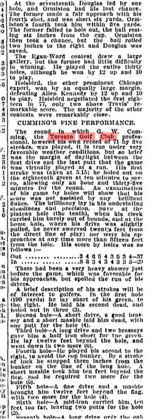 Globe, September 11, 1901 b