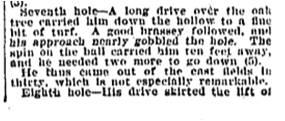 Globe, September 11, 1901 c