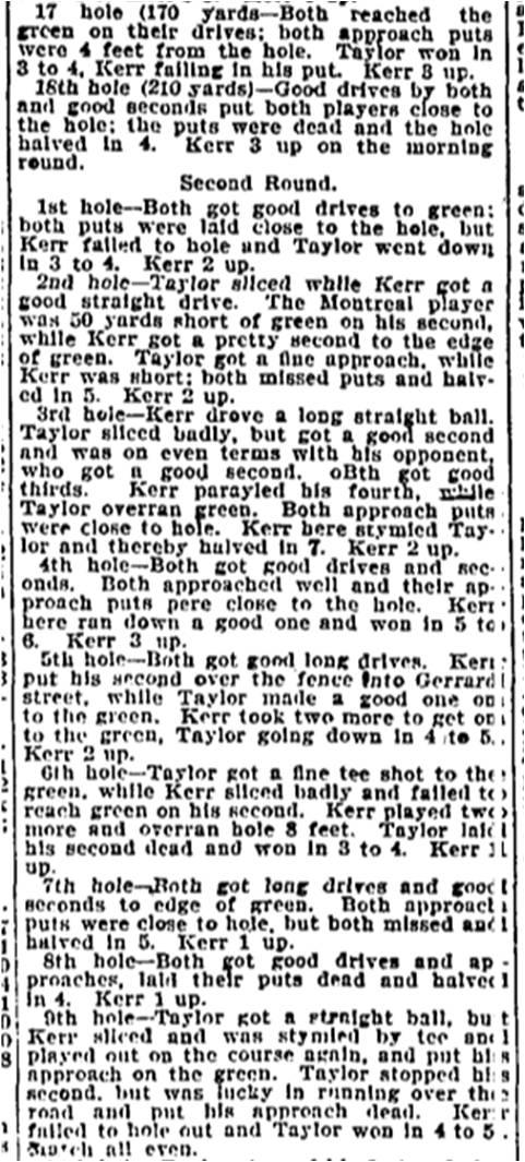 Globe, September 28, 1901 3