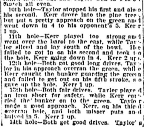 Globe, September 28, 1901 4