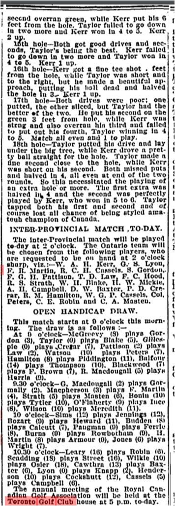 Globe, September 28, 1901 5