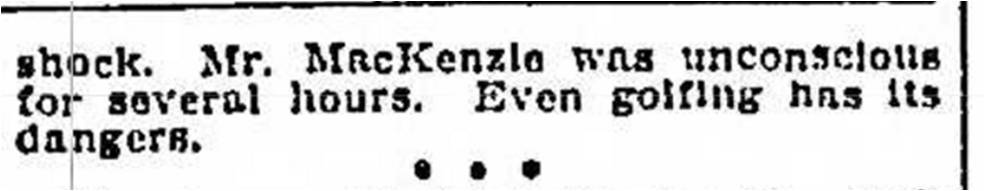 Manitoba Free Press, Winnipeg, August 26, 1905 b