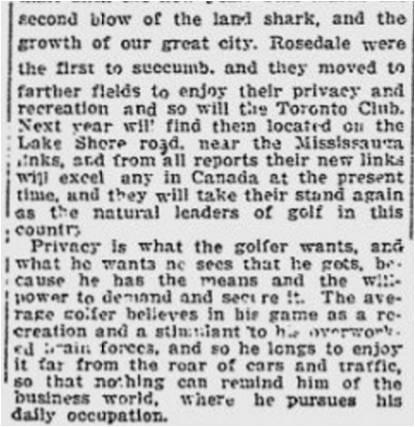 Toronto World, December 2, 1912 b