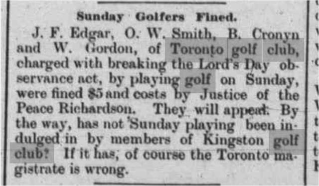 Weekly British Whig, 6 Jun 1895 (Kingston, ON)