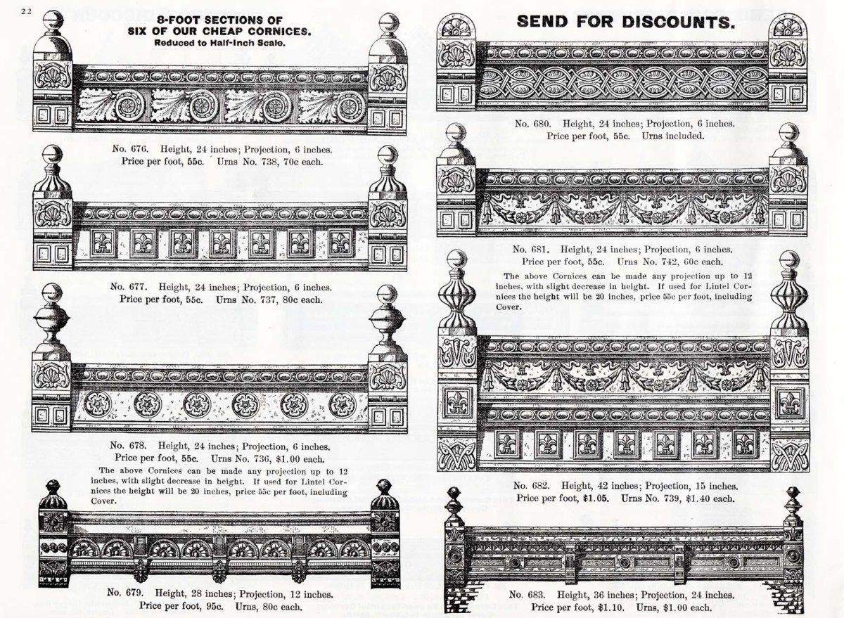 1898-mesker-bros-catalog-cornices