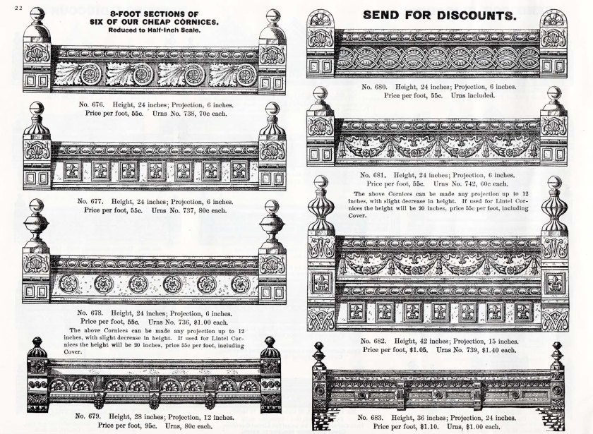 1898-mesker-bros-catalog-cornices