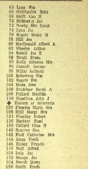 1921-6