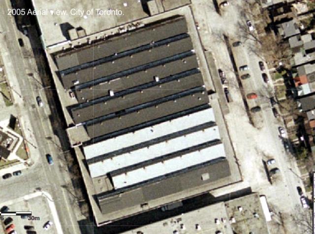 2005-city-of-toronto-aerial