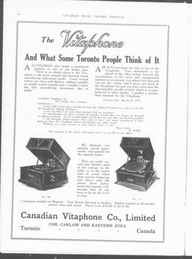 canadian-music-and-trades-journal-vol-xvi-no-2-july-1915-the-vitaphone
