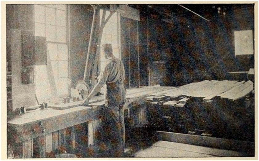 canadian-woodworker-and-furniture-manufacturer-vol-22-no-2-february-1922
